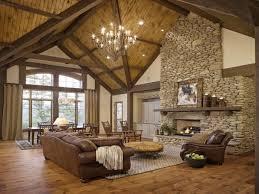 rustic livingroom furniture rustic white living room furniture rustic farmhouse furniture
