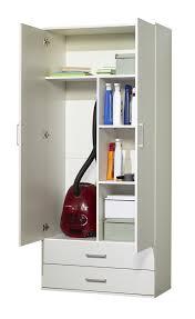 Schlafzimmerschrank Ikea Gebraucht Ideen Kleiderschrank Wei Ikea Gebraucht Rheumri Mit Elegante