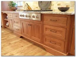 a frame kitchen ideas frame kitchen cabinets with inset doors cabinet home