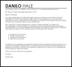 advertising coordinator cover letter account coordinator cover