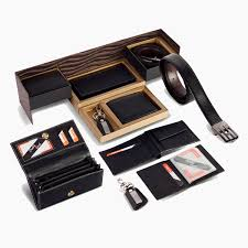 business promotional gifts diwali gifts corporate gifts new