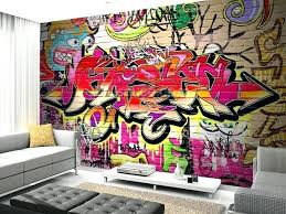 graffiti boys bedroom graffiti bedroom ideas empiricos club