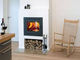 wood stove insert modest bathroom accessories decoration fresh at