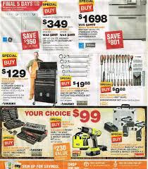 home depot black friday tools sale 2012 home depot black friday ad home depot thanksgiving sale online