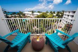 margaritaville beach resort george town cayman islands booking com