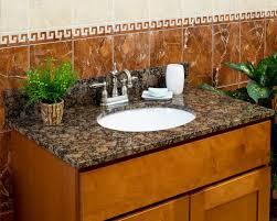 vanity 72 inch double sink bathroom vanity custom bathroom