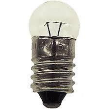 6 volt light bulb bicycle bulb 6 volt 6 watt rear light walmart com
