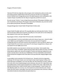 Resume Sample Untuk Kerja Kerajaan by Download Soal Selidik Pengguna Schoolne Tict Docshare Tips