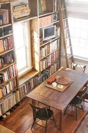 From Small Bedroom To Library 30 Best Farmhouse Style Ideas Rustic Home Decor