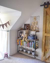 home decor shopping blogs little white house blog versatile decor shopping your own house