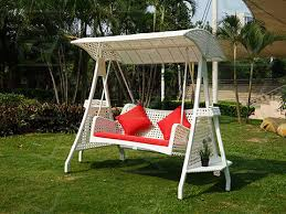 patio swing chairs kr outdoor furniture