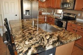 Granite Kitchen Tile Backsplashes Ideas Granite by Granite Or Tile Backsplash Zyouhoukan Net