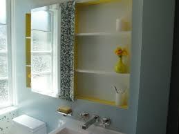 sliding mirror medicine cabinet u2013 harpsounds co