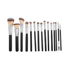 Discount Professional Makeup Best 25 Morphe Discount Code Ideas On Pinterest Discount Code