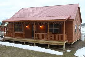 log cabins floor plans and prices musketeer log cabins pennsylvania maryland and west virginia