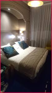 chambre d hotes lourdes chambre d hote lourdes 98935 chambre d hote londres nouveau
