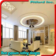 Interior Design Gypsum Ceiling Gypsum Ceiling Designs Android Apps On Google Play