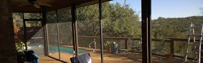 window screens solar screens patio doors austin tx