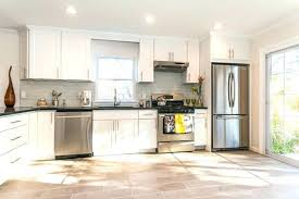 ipad home design app reviews wolf cabinets dartmouth crimson white waste home design ideas app