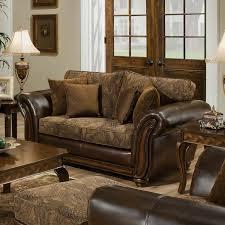 Simmons Upholstery Astoria Grand Simmons Upholstery Aske Loveseat U0026 Reviews Wayfair