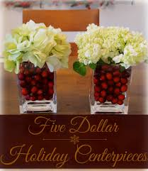 5 holiday centerpieces easy christmas decorations using ikea