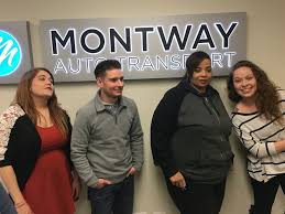 19 best montway in the office images on offices