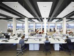 acoustic ceiling tiles ecophon matrix ecophon line