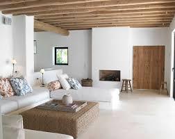 ibiza villa design inspiration bycocoon com interior design