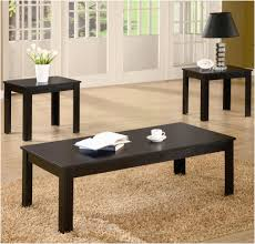 Living Room Sets Walmart Bedroom Coffee Table Sets Walmart Marvelous Coffee Table
