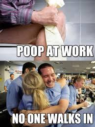 Monday Work Meme - monday memes work image memes at relatably com
