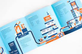 flyer layout indesign free brochure for roberto mattni co