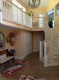 home staging interior design home staging and interior design