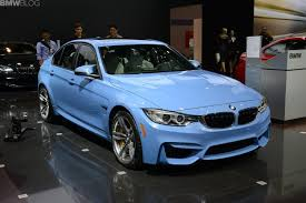cost to lease a bmw 3 series 2015 bmw m3 and m4 lease rates