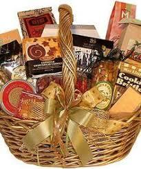 island gift basket same gourmet gift basket delivery naples marco island florida