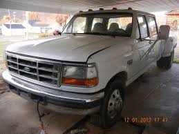 Ford F350 Used Truck Parts - when buying a used 7 3 powerstroke diesel here is what to look out