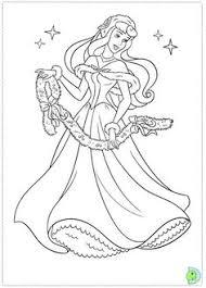 disney princes coloring pages free printable coloring pages disney princess the beast and the