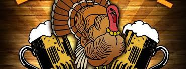 thanksgiving jacksonville 2017 things to do for thanksgiving in