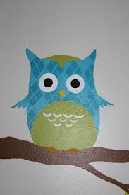 159 best owls images on pinterest painted owls canvas ideas and close up owl mural