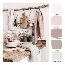 1000 images about color inspirations on pinterest paint colors
