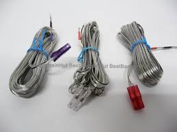 samsung home theater speakers samsung speaker cable wire lead 4m with connector home cinema