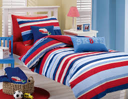 Cheap Kids Bedding Sets For Girls by Invoice Kids Room Hooty Owl Bedding Sets Hampedia