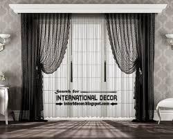 curtains design curtains all curtains design ideas door curtain designs photos all