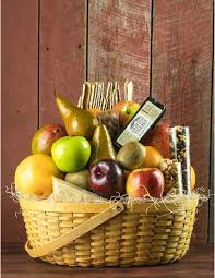 Send Halloween Gift Baskets Farm Fresh Fruit Baskets And Gourmet Gift Baskets From Stew