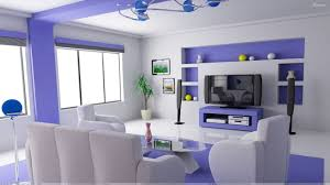 pretty design ideas 1 media room home texture basement media room