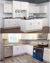corner kitchen cabinet furniture 128mm centers square corner kitchen cabinet door