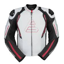 heated motorcycle clothing monaco leather jacket fieldsheer performance motorcycle gear