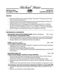 sle resume for bank teller gse bookbinder co