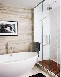 apartment bathroom designs 20 best modern bathroom ideas luxury bathrooms