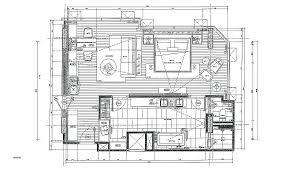 floor planner house floor planner house floor plans house floor planner uk