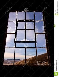 Replace Broken Window Glass Broken Window Glass